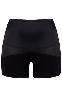 Mitex Wawa spodenki panties - shorts
