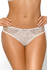 Nipplex nikoleta panties - briefs panties - briefs