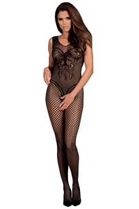 Obsessive bodystocking g315 body - bodystocking
