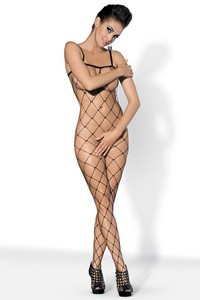 Obsessive stocking n102 body - bodystocking