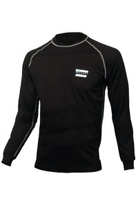 Stanteks BT0027 termoactive shirt coolmax