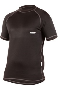 Stanteks BT0028 termoactive shirt coolmax