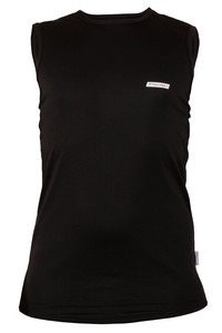 Stanteks BT0029 tank top vest coolmax