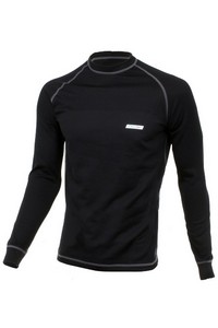 Stanteks BT0030 termoactive shirt