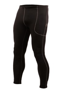 Stanteks BT0034 functional leggings