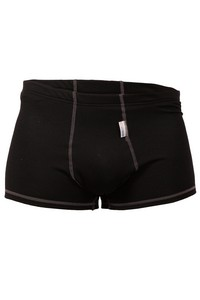 Stanteks BT0035 shorts coolmax