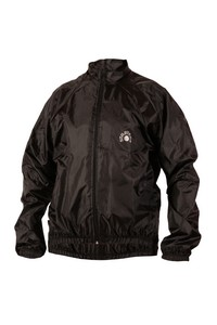 Stanteks SR0033 waterproof jacket