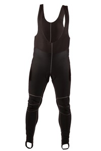 Stanteks SR0044 bib tights windproof