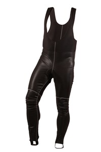 Stanteks SR0046 bib tights windproof