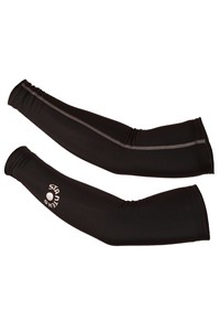 Stanteks SR0047 arm warmers