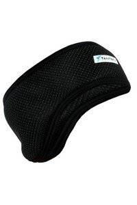Stanteks SR0057 headband windproof