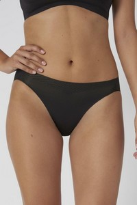 body ADAPT HIGH LEG BRIEF, , , , , , , , Babell, Sloggi