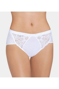 Chic tai panties briefs women's, Sloggi
