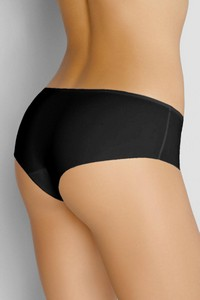 Vestiva 0003 panties - briefs