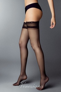 Ar mercedes stockings women's 6 den, Veneziana