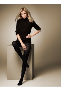 Veneziana tights cover 40 den 2-4 microfiber