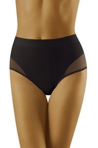 Wol-bar adapta panties - briefs