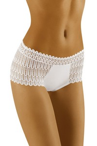 Wol-bar bari panties - thongs