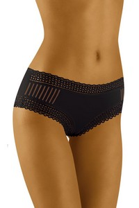 Wol-bar bibi panties - briefs