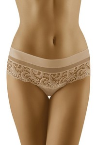 Cantata panties thongs women's, Wol-Bar