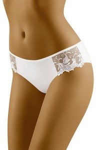 Wol-bar eco-em panties - briefs