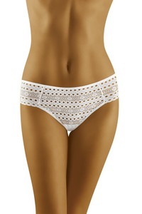Wol-bar eco-ta panties - briefs