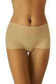 Wol-bar eco-ye panties - briefs