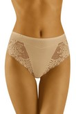Wol-bar eco-zo panties - briefs