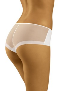 Wol-bar evita panties - briefs