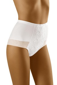 Wol-bar experia panties - briefs