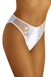 Wol-bar hera panties - briefs