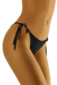 Kiki panties thongs women's, Wol-Bar