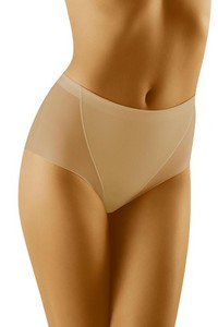 Wol-bar minima panties - briefs