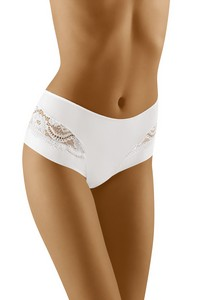Wol-bar nina panties - briefs