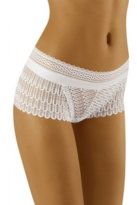 Wol-bar riki panties - thongs