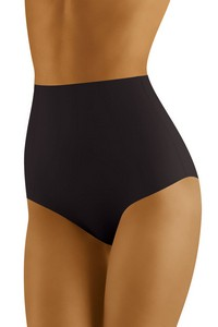 Wol-bar secretia panties - briefs