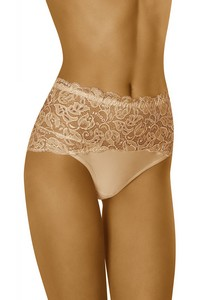 Wol-bar teri panties - briefs