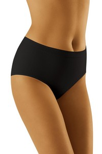 Wol-bar texa panties - briefs