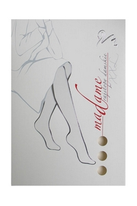 Tights women's Madame, Wola